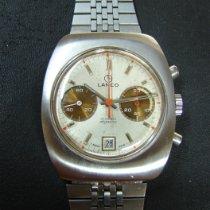 Lanco 92003 - 15 1970 gebraucht