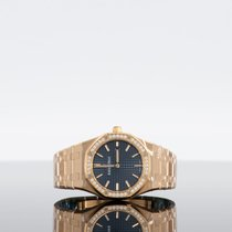 Audemars Piguet Royal Oak new