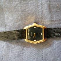 Bulova Diamond 20mm France, Marseille