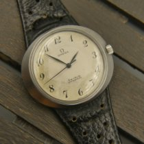 Omega 1960 pre-owned