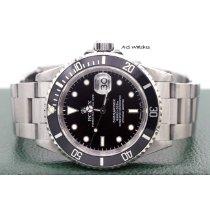 Rolex Submariner Date occasion