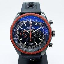Breitling Chrono-Matic 49 M1436003/BA67 2013 gebraucht