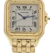 Cartier Panthère 887968 pre-owned