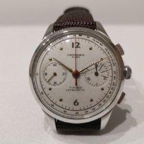 Chronographe Suisse Cie 1969 occasion