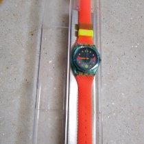 Swatch Gl 102 new
