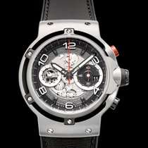 Hublot Classic Fusion 45, 42, 38, 33 mm new 2020 Automatic Watch with original box and original papers 526.NX.0124.VR