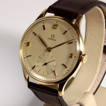 Omega 2181 1948 tweedehands