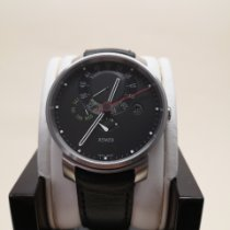 Xemex Steel Automatic new