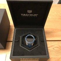 TAG Heuer Connected Titanium 45mm