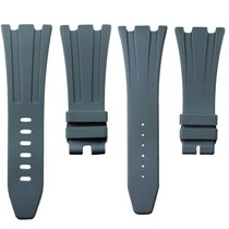 Audemars Piguet Parts/Accessories new Grey