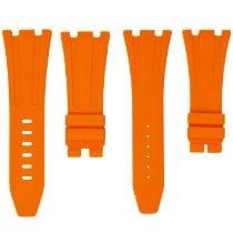 Audemars Piguet Parts/Accessories new Orange