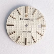 Audemars Piguet Royal Oak Selfwinding 15400or.oo.d088cr.01 2016 nouveau