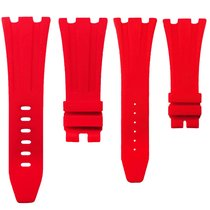 Audemars Piguet Parts/Accessories new Red