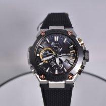Casio G-Shock Titan 54.7mm Crn