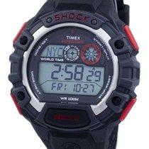 Timex 49mm Quartz T49973 new