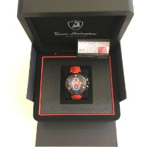 Tonino Lamborghini Automatic B1413964 new