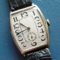 Rolex Prince 2877 1933 usados