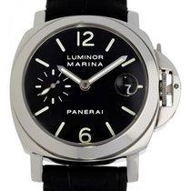 Panerai Luminor Marina Automatic PAM00048/OP6529 1999 usados