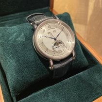 Chronoswiss Lunar new 2013 Automatic Watch with original box and original papers CH 9323
