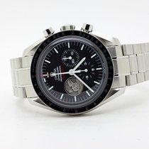 Omega Speedmaster Professional Moonwatch 31130423001002 2012 occasion