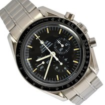 Omega 145.0022 Acier 1998 Speedmaster Professional Moonwatch 42mm occasion