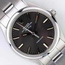 Rolex Air King Precision 5500 1974 gebraucht