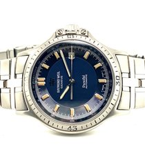 Raymond Weil Parsifal Steel 36mm No numerals United States of America, California, Irvine