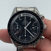 Omega 3510.50.00 Steel Speedmaster Reduced 39mm pre-owned United States of America, California, San Francisco
