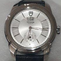 Tudor Glamour Double Date 57000 2012 rabljen