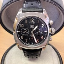 TAG Heuer Monza CR2080, CR2110, CR2111, CR2113, CR2113-0, CR2114, CR2114-0, CR5110, CR5111, CR5112, CR5140, CR514A, WR2110, WR5140 2019 new