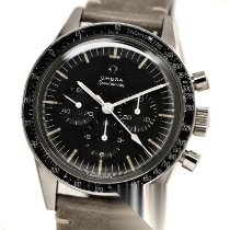 Omega Speedmaster Professional Moonwatch ST105003 1965 pre-owned