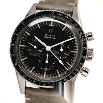 Omega Speedmaster Professional Moonwatch ST105003 1965 usados