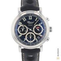 Chopard Mille Miglia 8331 gebraucht