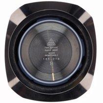 Omega вольфрам 43.9mm новые