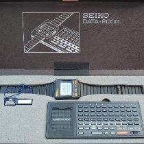 Seiko UW01-0020 1984 новые