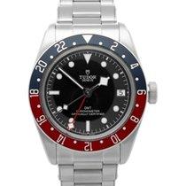 Tudor Black Bay GMT M79830RB-0001 nowość
