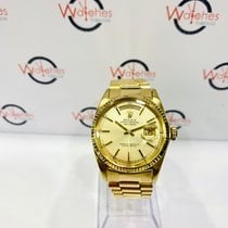 Rolex Day-Date 36 18038 1970 pre-owned