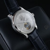 Jaeger-LeCoultre Master Grande Tradition Платина 41.5mm Россия, Moscow
