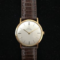 Ebel AS 1525 1960 occasion