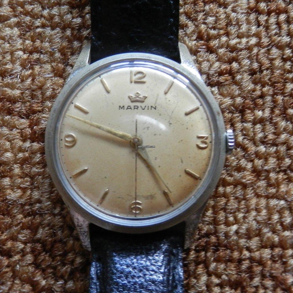 Marvin продам часы час сауне 1 стоимость в