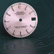 Rolex Lady-Datejust 178271 occasion