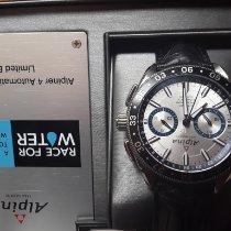 Alpina Alpiner AL-860AD5AQ6 2014 new