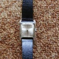 Doxa Reloj de dama 21mm Automático usados Solo el reloj 1970