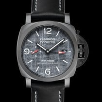 Panerai Titanium 44mm Automatic PAM01036 new United States of America, California, Burlingame