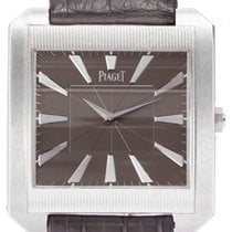 Piaget Protocole G0A33004 2008 pre-owned