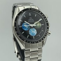 Omega Speedmaster Professional Moonwatch 3577.50.00 Muy bueno Acero 42mm Cuerda manual