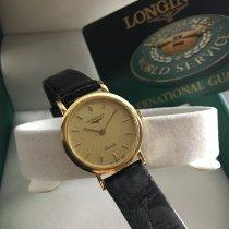 Longines 9763153 longines 1995 nové