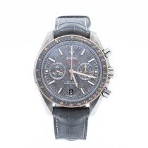 Omega Speedmaster Professional Moonwatch Céramique Gris