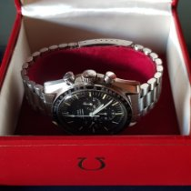 Omega Speedmaster Professional Moonwatch Acier 40mm France, TOULOUSE