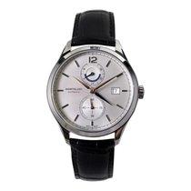 Montblanc Heritage Chronométrie new Watch with original box 112540